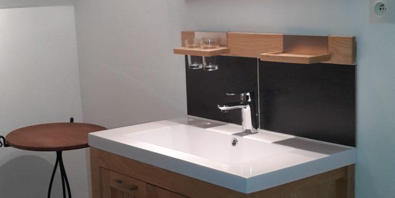 salle de bains2