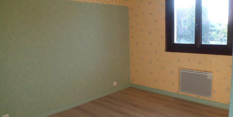 photos 2 rue de Bléré 013