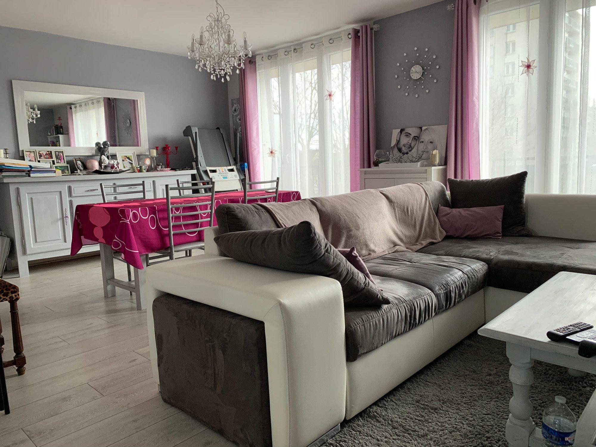 A VENDRE Appartement Résidence Galardon A Chambray -Les Tours